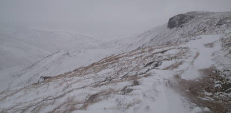 kinder_scout_grindsbrook_clough_winter_09_3.jpg