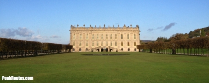 chatsworth_house_nov13_IMG_1134