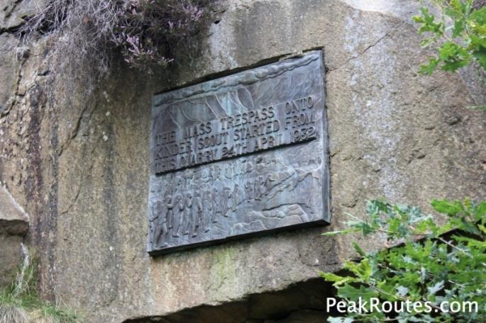 Bowden Bridge Quarry