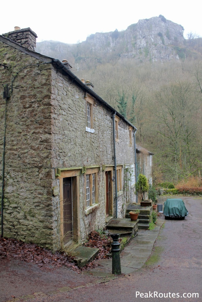 Ravensdale Cottages