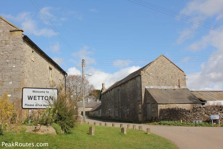 Wetton