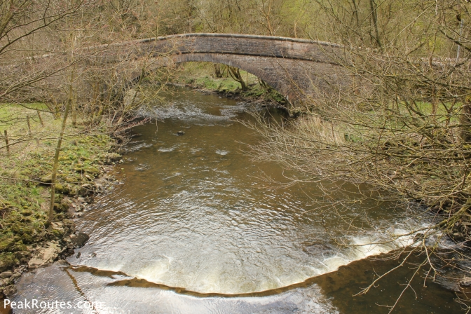 The River Manifold